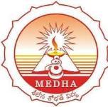 Sri Medha CA Academy - Hyderabad