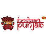 Dumdhaar Punjab - Nizampet - Hyderabad