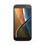 Motorola Moto G (4th Generation)