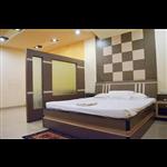 Hotel Harjit Residency - Sakhipara - Sambalpur