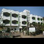 Hotel Li N Ja - Sakhipara - Sambalpur