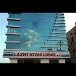 Laxmi Nivas Hotel - Pattnayakpada - Sambalpur