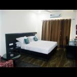 Royale Inn Hotel - Sakhipara - Sambalpur