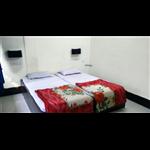 Sujata Hotel - Sakhipara - Sambalpur