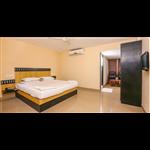 Abirami Residency - Dindigul Road - Palani