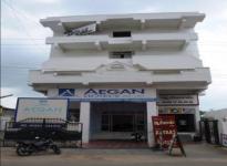 Aegan Hotels - Giri Veethi - Palani