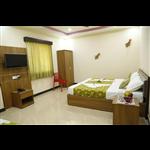 Arunachalaa Inn - Anna Nagar - Palani