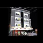 EdenAPark - Adivaram - Palani
