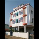 Hotel Temple View - Adivaram - Palani