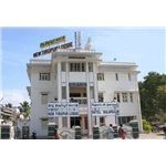 New Tirupur Lodge - Adivaram - Palani