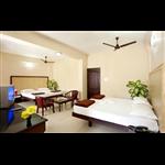 Senthil Residency - Giri Street - Palani