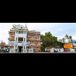 SMT Lodge - Giri Veethi - Palani