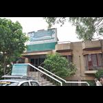 TTDC Palani - Giri Veethi - Palani