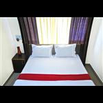 Aditi Comforts Service Apartment Hotel - Kodibag - Karwar