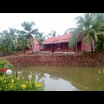 Go Green Homestay - Honnavar - Karwar