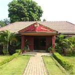Hidden Valley Club and Resort - Bangarappa Nagar - Karwar