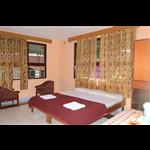 Hotel Bhadra - Kodibag - Karwar