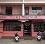 Hotel Navatara - Kaikini Road - Karwar