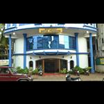 Hotel Premier Residency - Kodibag - Karwar