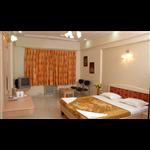 Hotel Sai International - Konekar Wada - Karwar