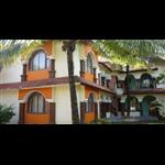 Leisure Vacations Tarang Resort - Sadashivgad - Karwar