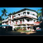 Savan Deluxe Hotel - Karwar