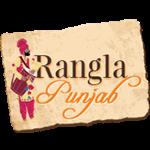 Rangla Punjab - Khajurla - Jalandhar