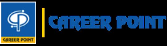 Career Point - Kota