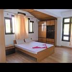 Choda House - RavanglaBazar - Ravangla