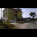 Hotel Queens Regency - Ralong Road - Ravangla