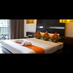 Hotel Rabong Valley - Ralong Road - Ravangla