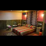 Hotel Ravongla Star - Kewzing Road - Ravangla