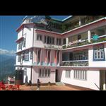 Hotel Zumthang - RavanglaBazar - Ravangla