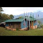 Kewzing Village Home Stay - Kewzing - Ravangla