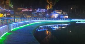 Melody Hut - Rabongla Road - Ravangla