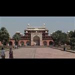 Hotel Ankur - Chouraha - Ratlam