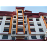 Hotel Jyoti - Shastri Nagar - Ratlam