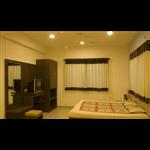 Hotel Rhythm Palace - Sailana Road - Ratlam