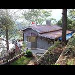 Deja vu - Boharagaon - Naukuchiatal