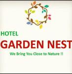 Hotel Garden Nest - Siloti Pant - Naukuchiatal