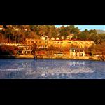 Hotel Travellers Paradise - Mallital - Naukuchiatal
