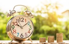 General Tips on Savings Account