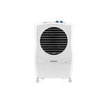 Symphony Ice Cube XL Air Cooler