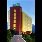 Hotel KS International - Katra