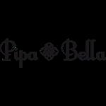 PipaBella.com