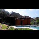 7th Heaven Retreat - Thattekkad - Kothamangalam