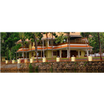 Dollar Bird Lake Retreat - Bhoothathankettu - Kothamangalam