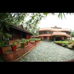 Panchendhriya Ayurgruham - Ernakulam - Kothamangalam