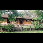 Periyar River Lodge - Kuttampuzha - Kothamangalam
