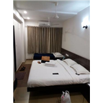 Coconut Hotel - College Road - Kudal